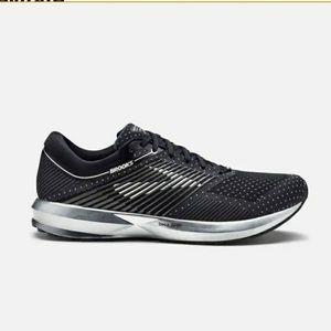 Brooks Levitate Men's Road Running Shoes  Sz. 8.5